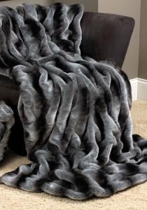 blanket03